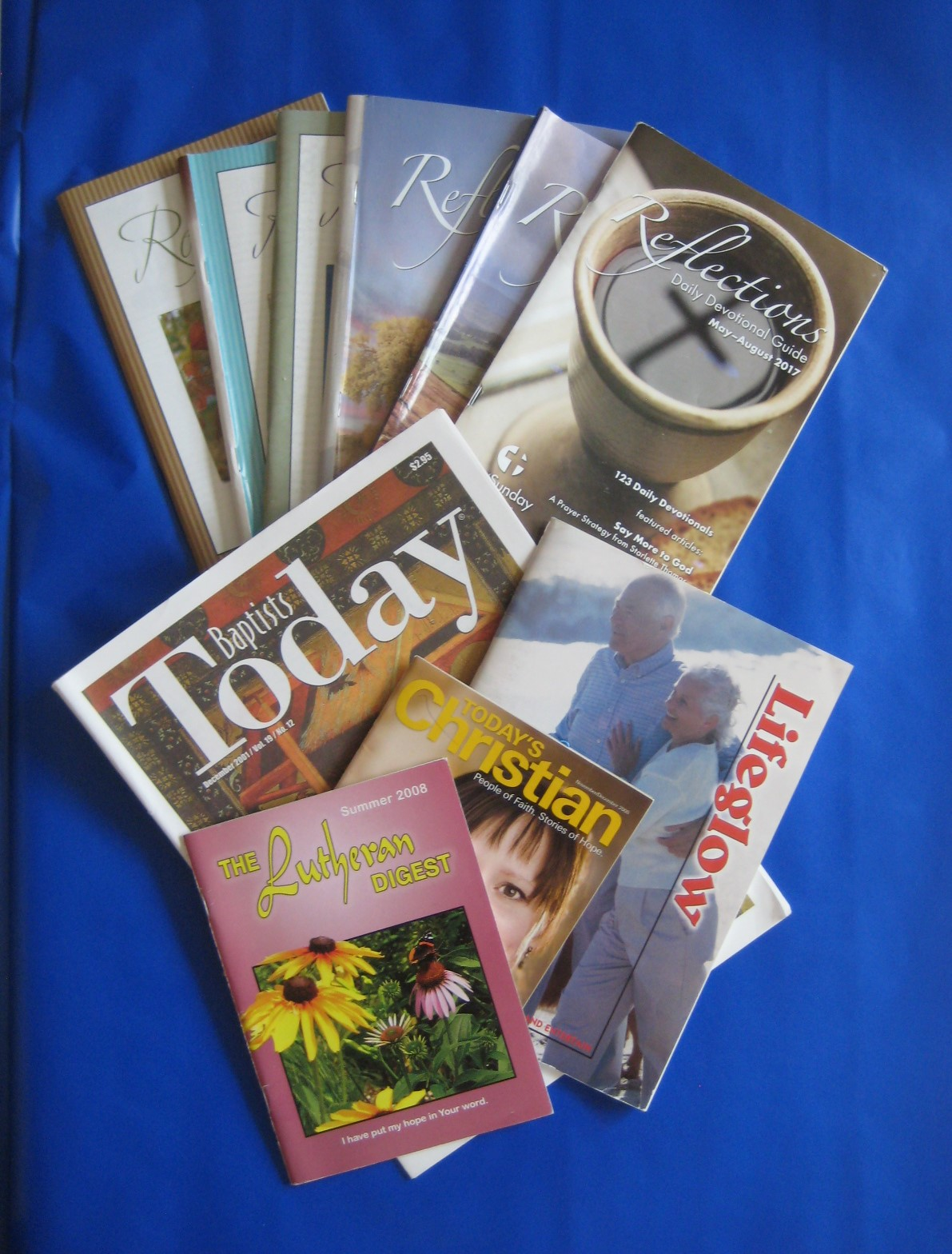 Religious publications.jpg