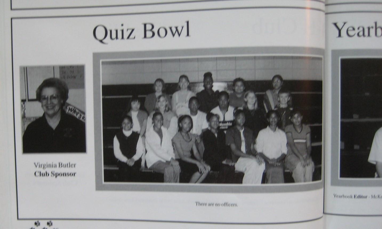 LJHS yearbook.jpg
