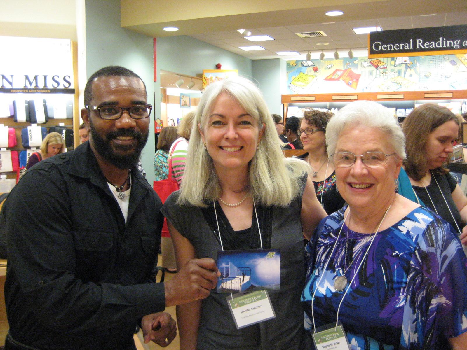 Kaigler Book Festival 2.JPG