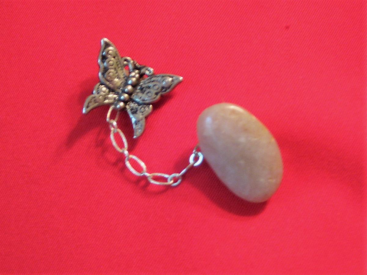 Butterfly-Rock.jpg