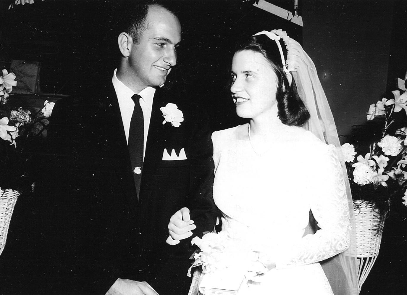 Mom and Dad wedding.JPG