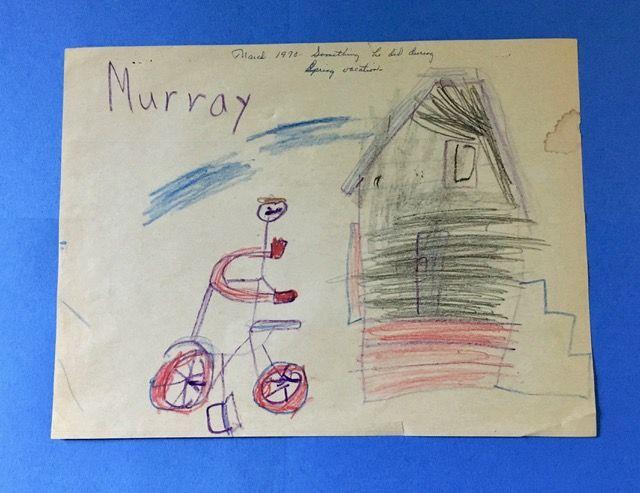 Murray 1.jpg