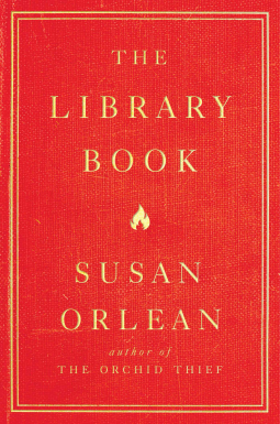 The Library Book.png