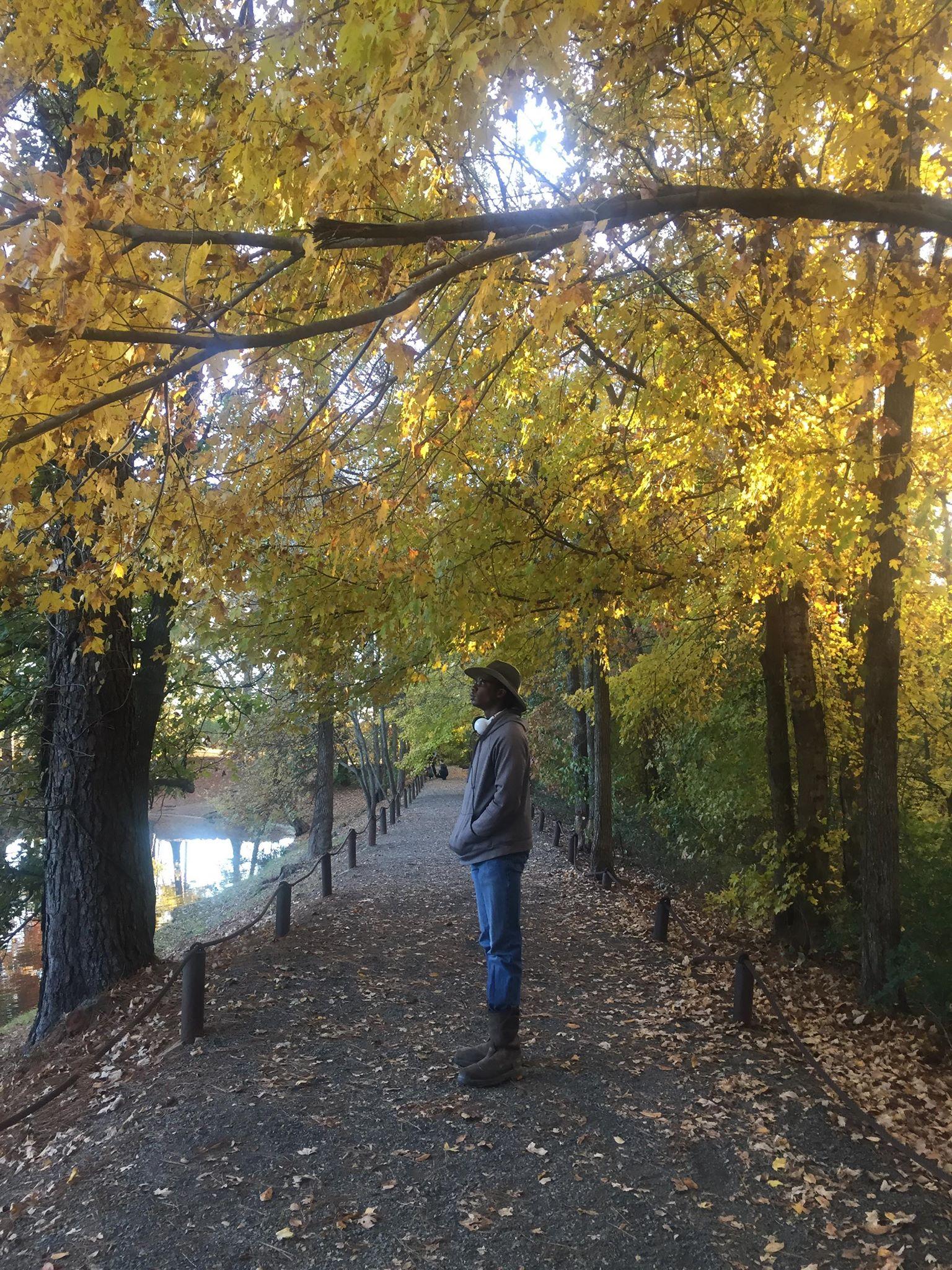 Fall Marissa 2.jpg