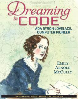 Dreaming in Code.png