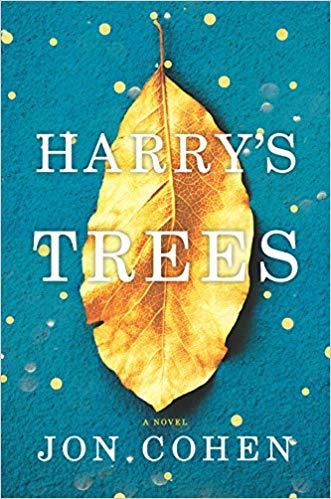 Harry's Trees.jpg