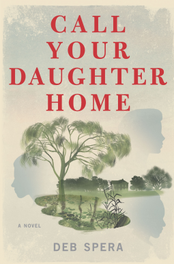 Call Your Daughter Home.png