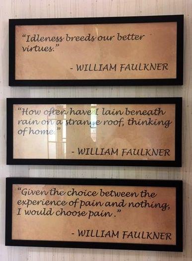 Faulkner 4.jpg