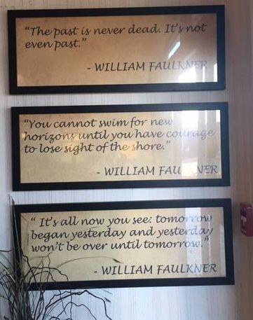 Faulkner 3.jpg