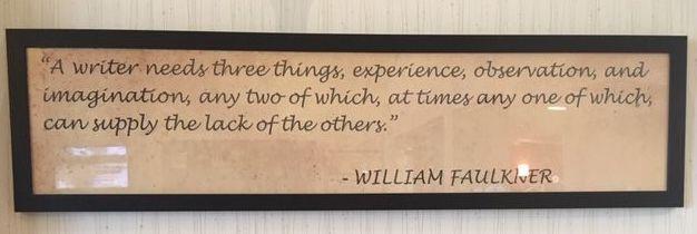 Faulkner 2.jpg