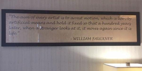 Faulkner 1.jpg