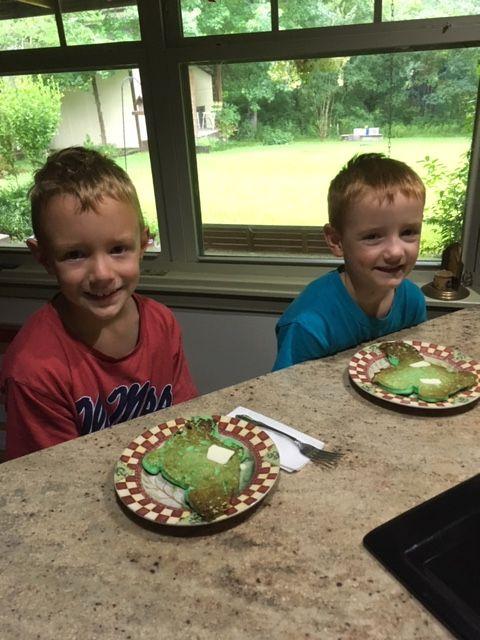 Green Dinosaur Pancakes.jpg