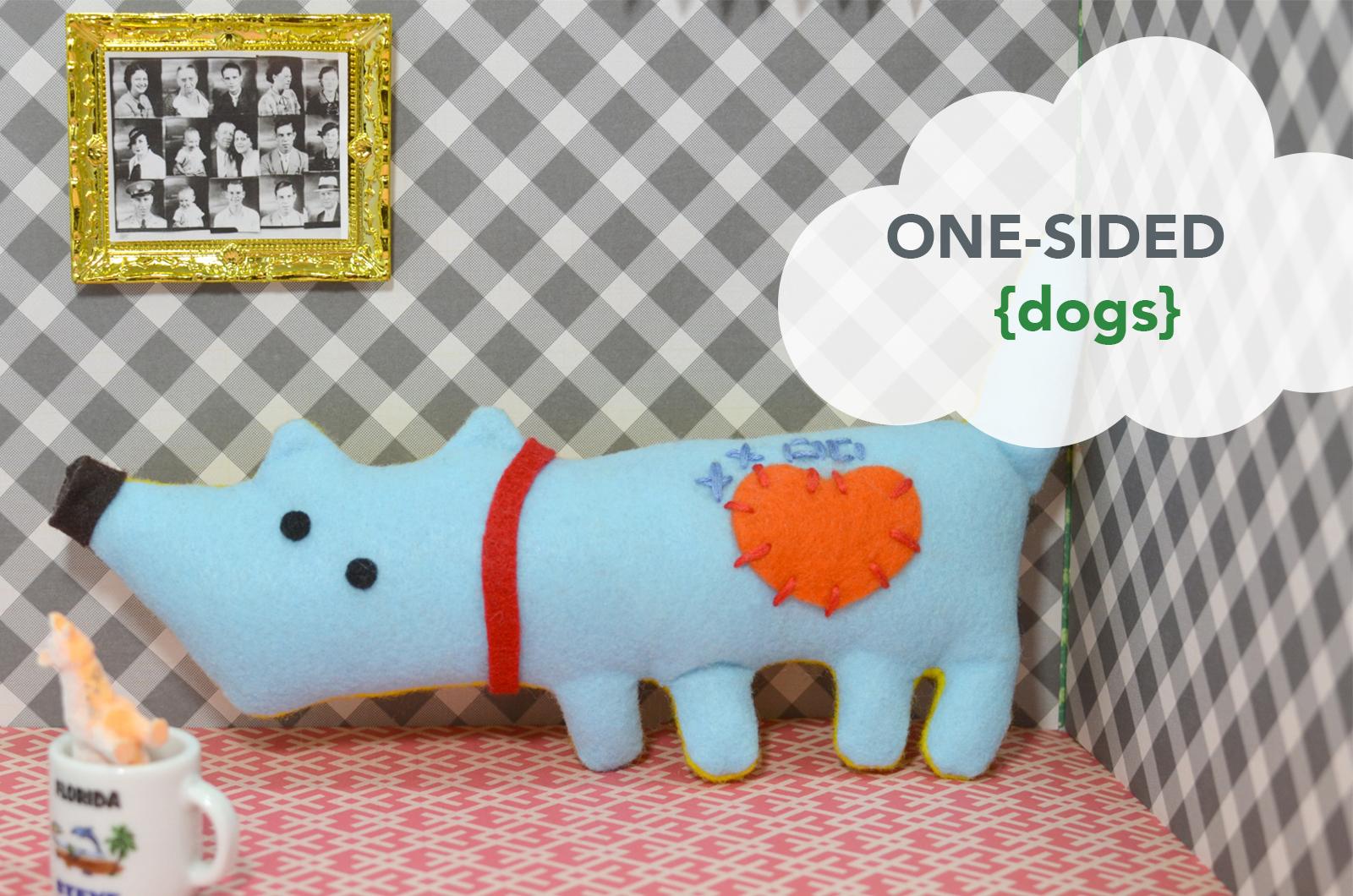 05.DOG-Section-TItles.jpg