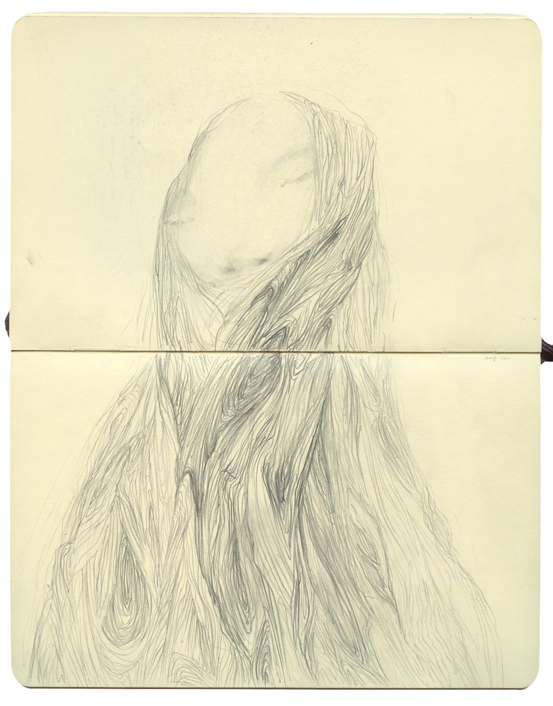 moleskine-sketchbook-13.jpg
