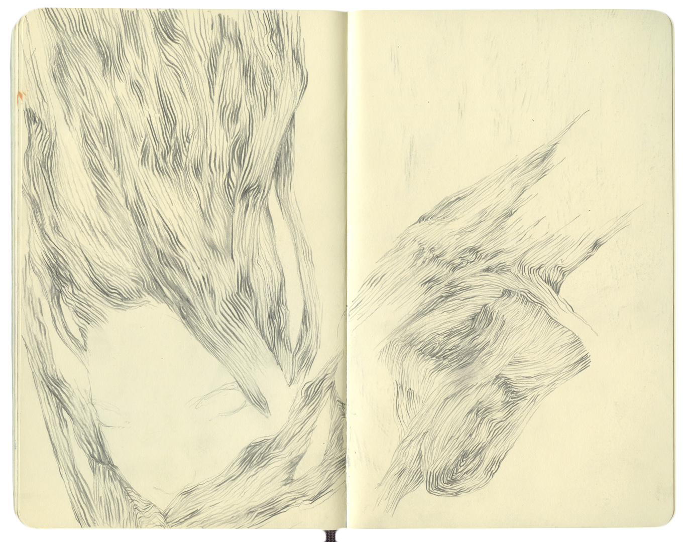 moleskine-sketchbook-07.jpg