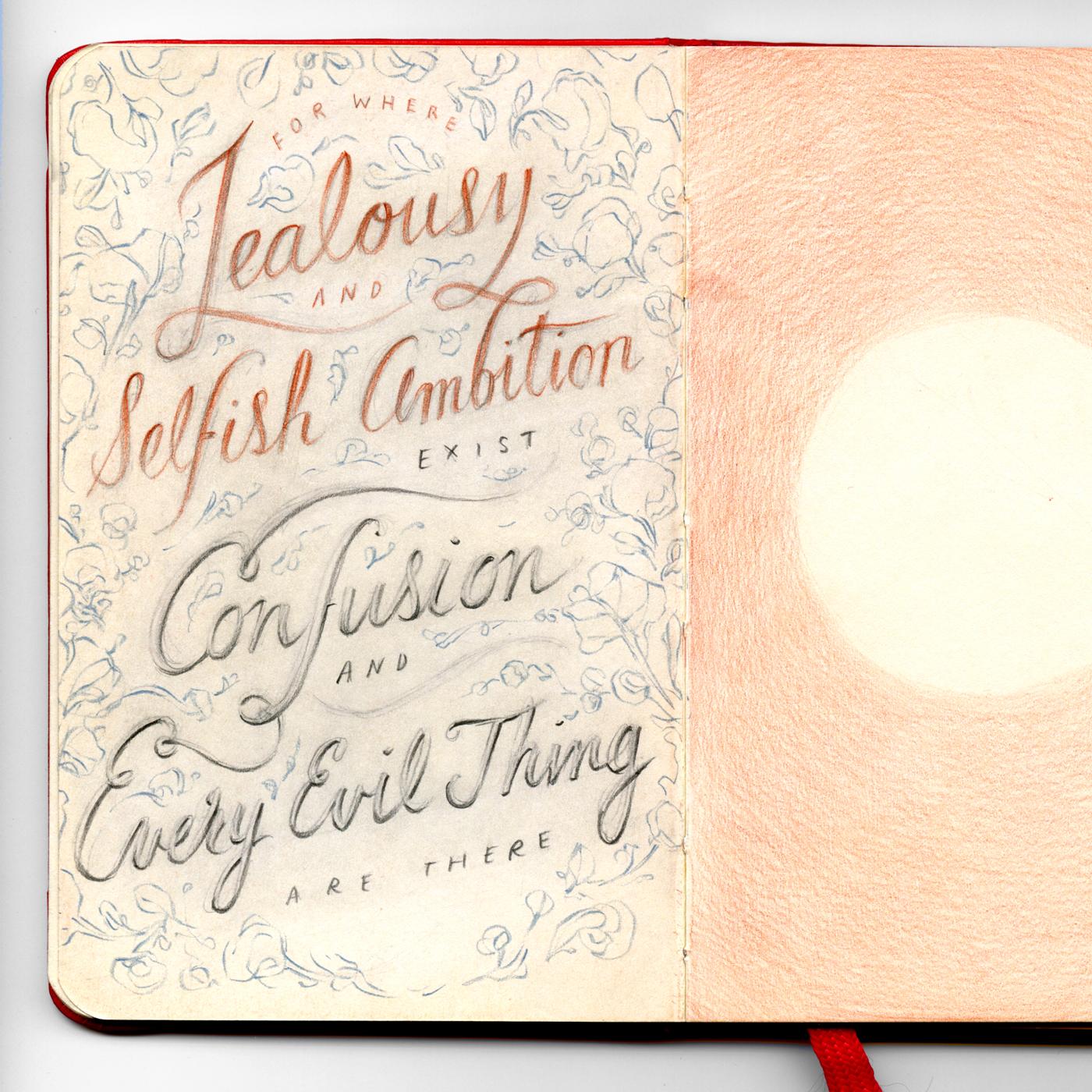 Italy-Red-sketchbook-jealousy.jpg