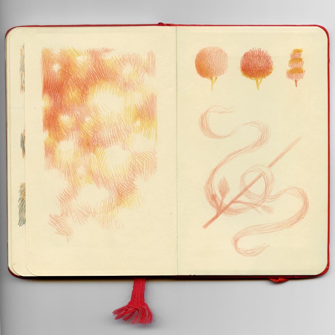 Italy-Red-sketchbook-17.jpg
