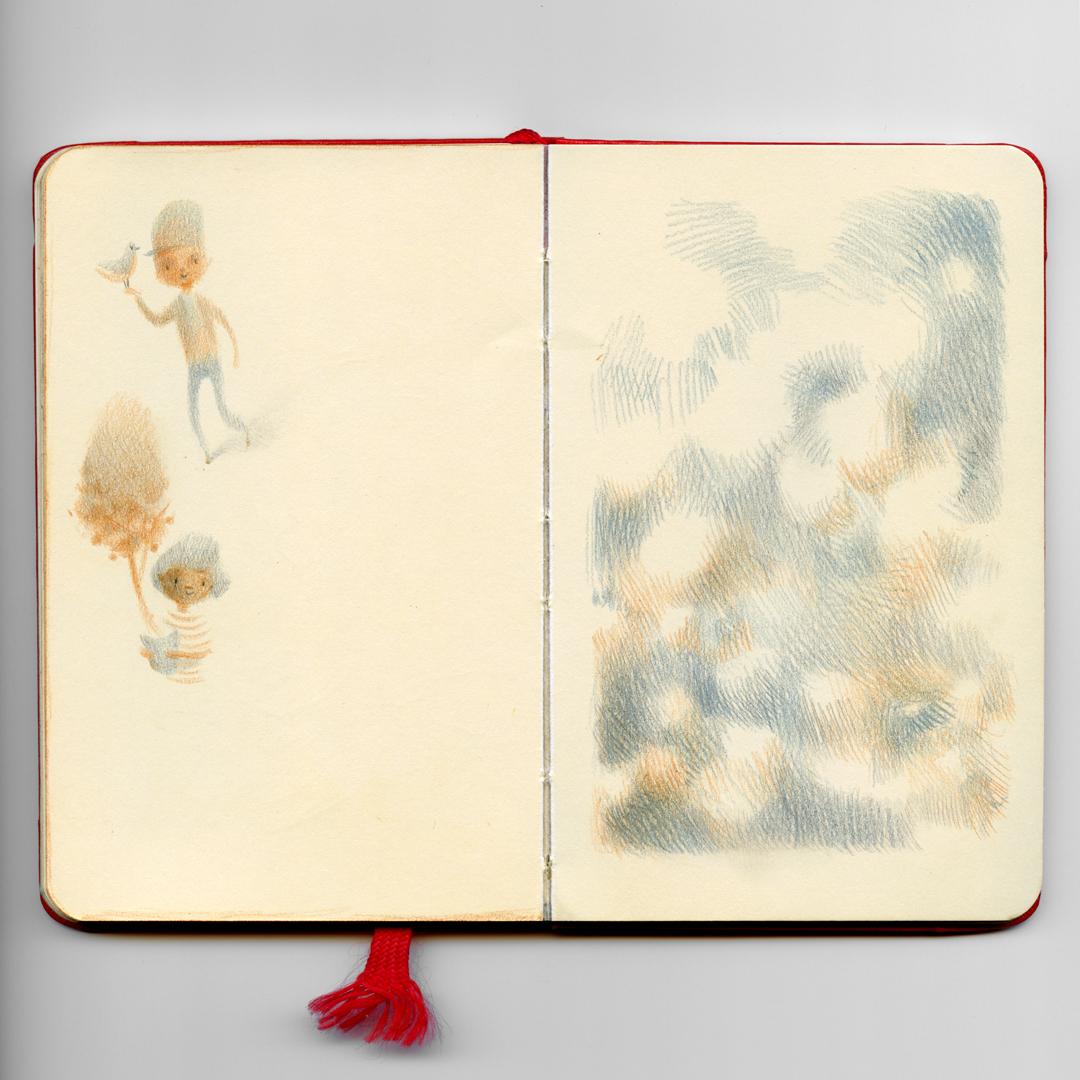 Italy-Red-sketchbook-17.3.jpg