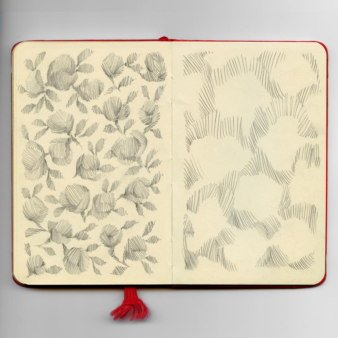 Italy-Red-sketchbook-17.1.jpg