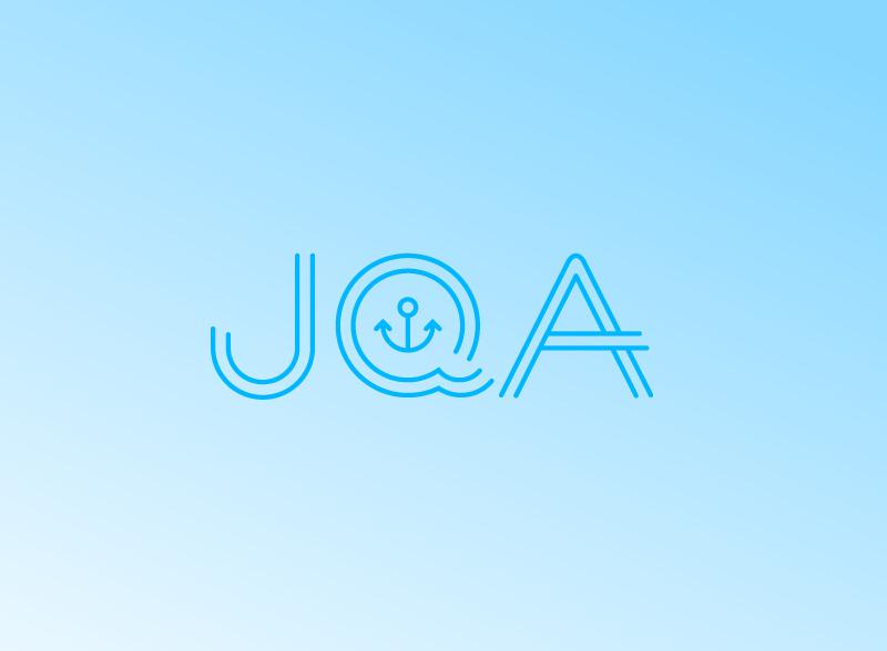 Logo Design  Agency: Red Edge Creative