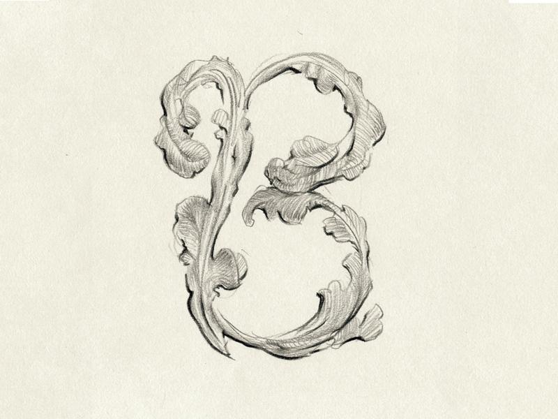 letterB.jpg