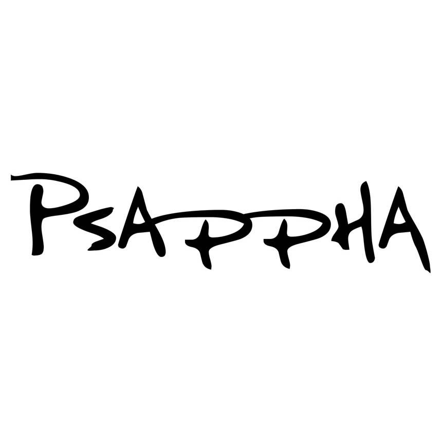 Psappha_SQ_LG.jpg