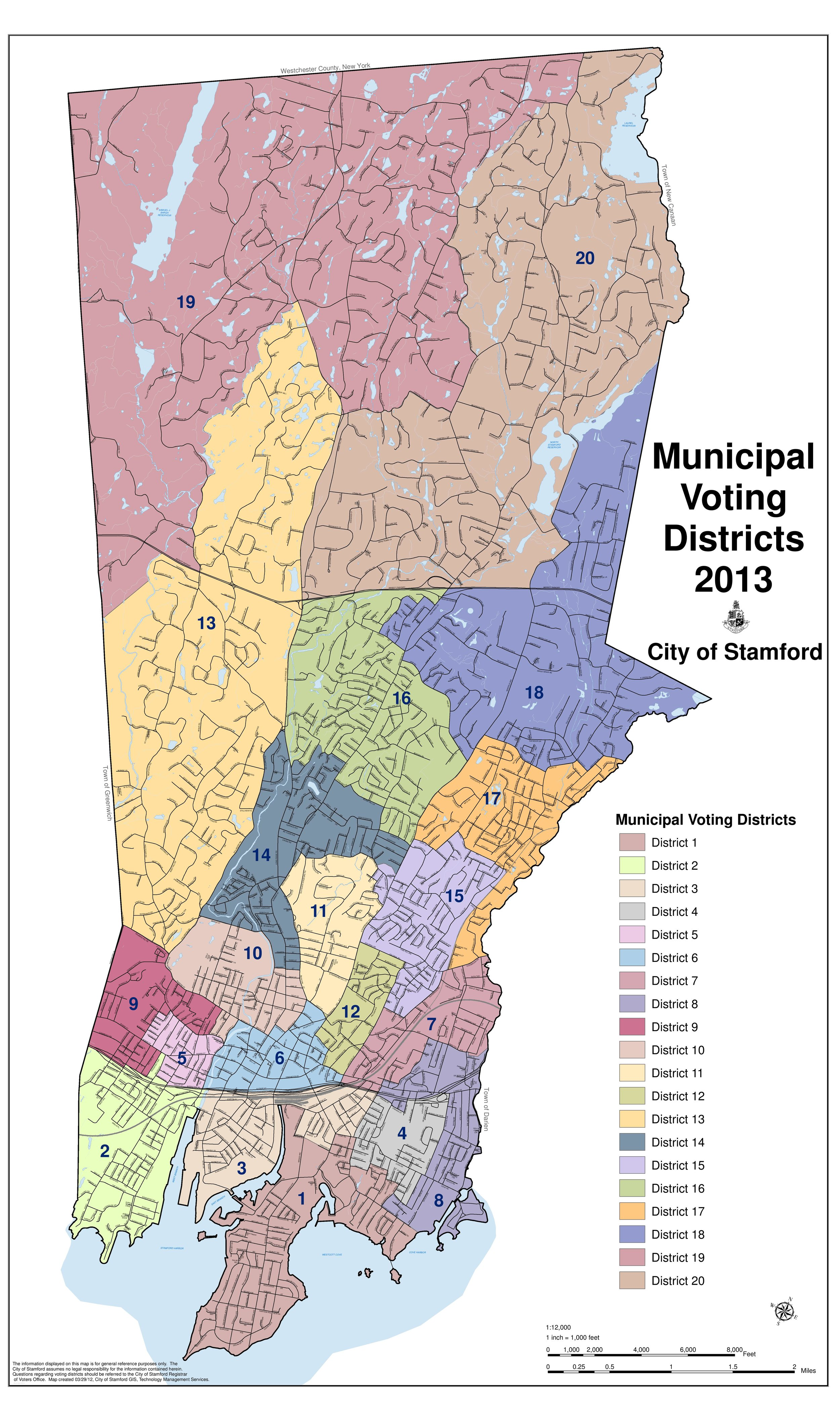 voting_districts_muni2013_smaller-page-001.jpg