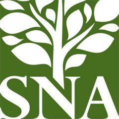 Springdale Neighborhood Association