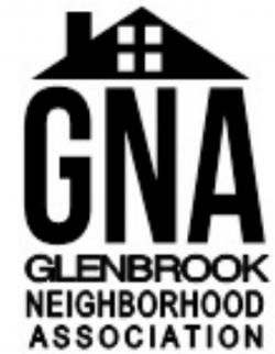 Glenbrook Neighborhood Association