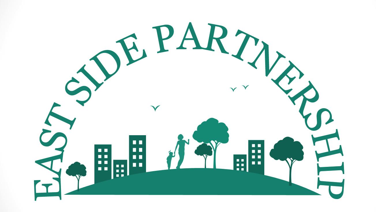 East Side Partnership