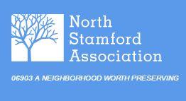 North Stamford Association