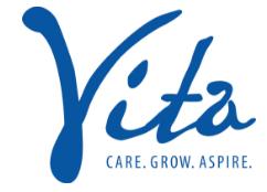 Vita Health & Wellness District
