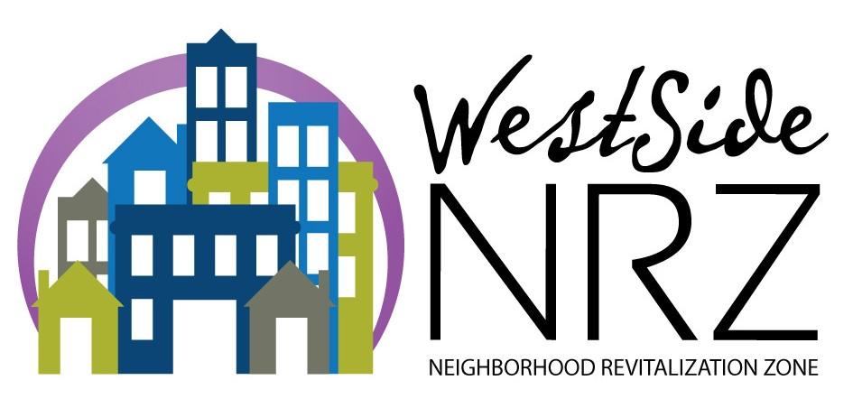 West Side Neighborhood Revitalization Zone