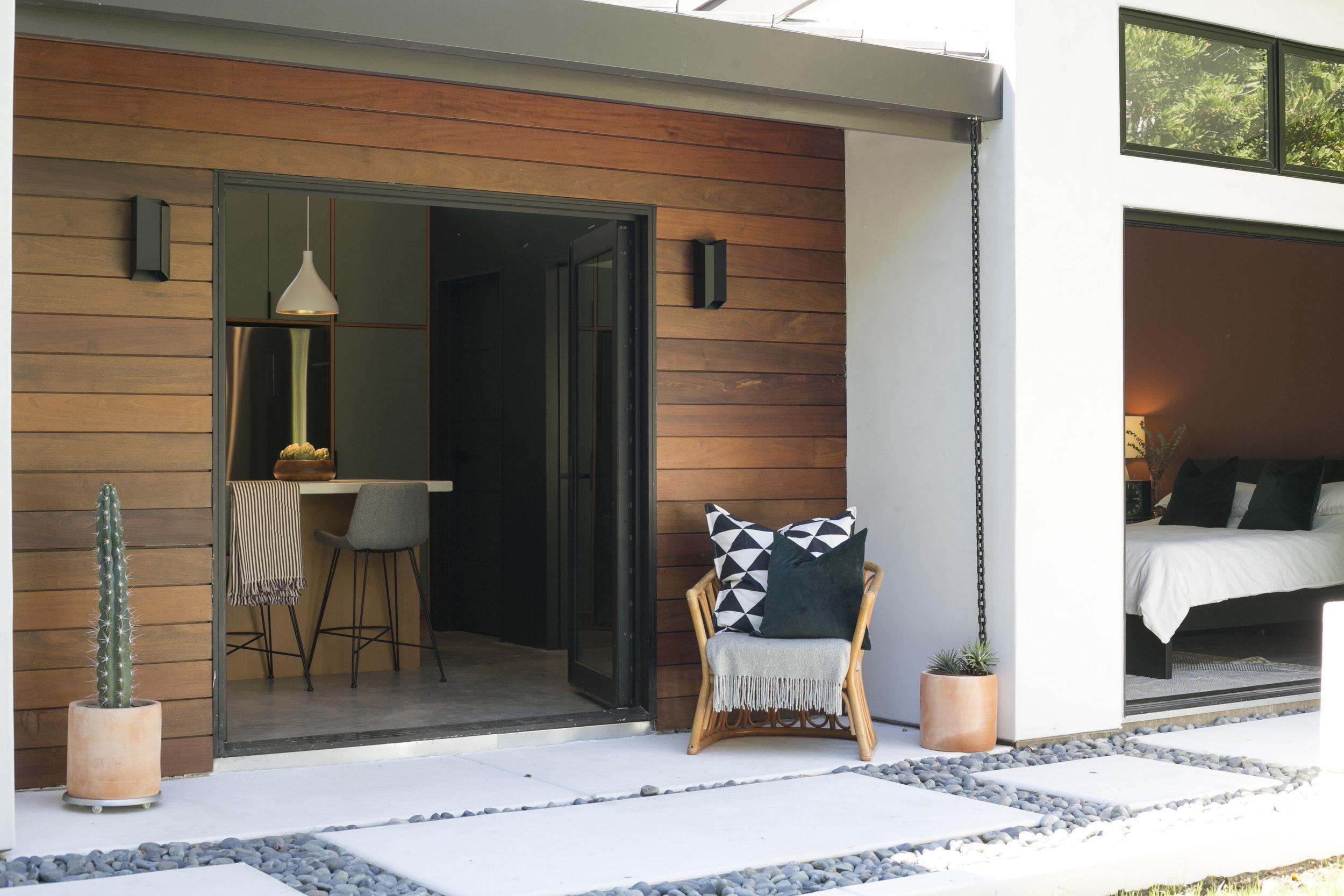 switch-house-yard-exterior-pavers.jpg