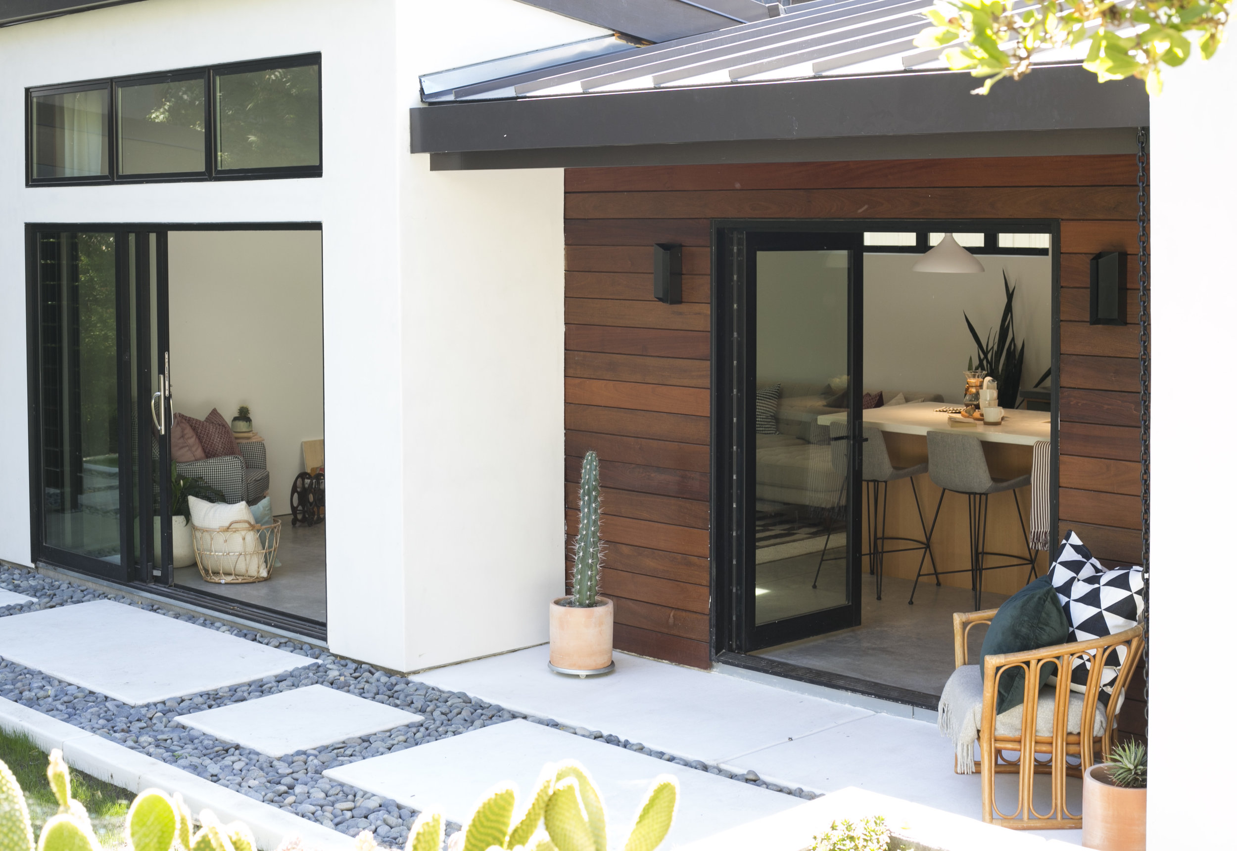 switch-house-stucco-ipe-siding.jpg