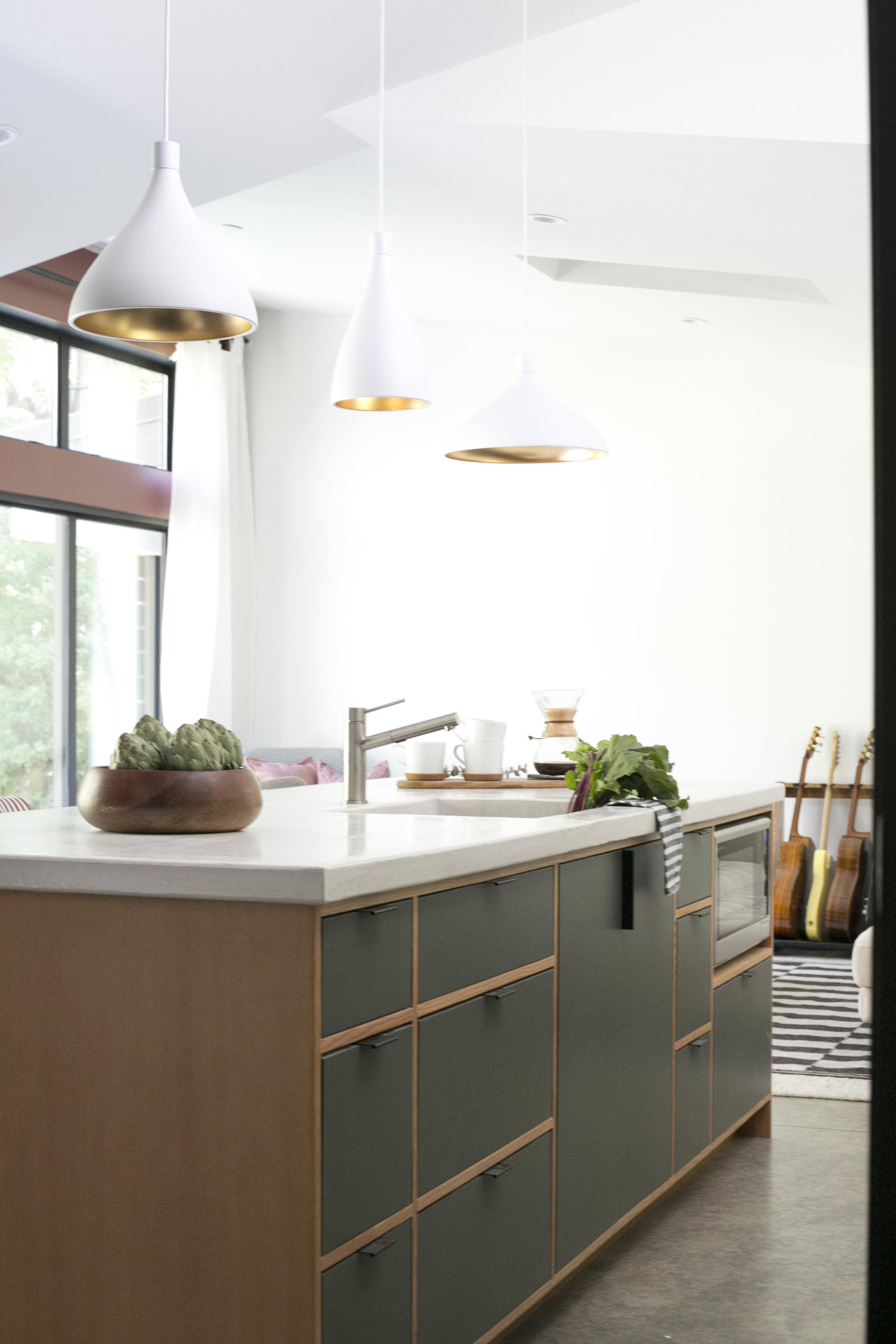 switch-house-kitchen-island.jpg