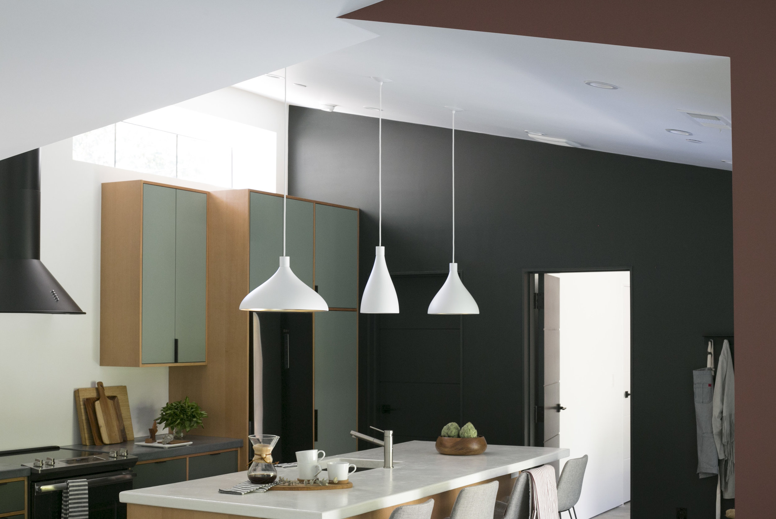 switch-house-kitchen-interior.jpg