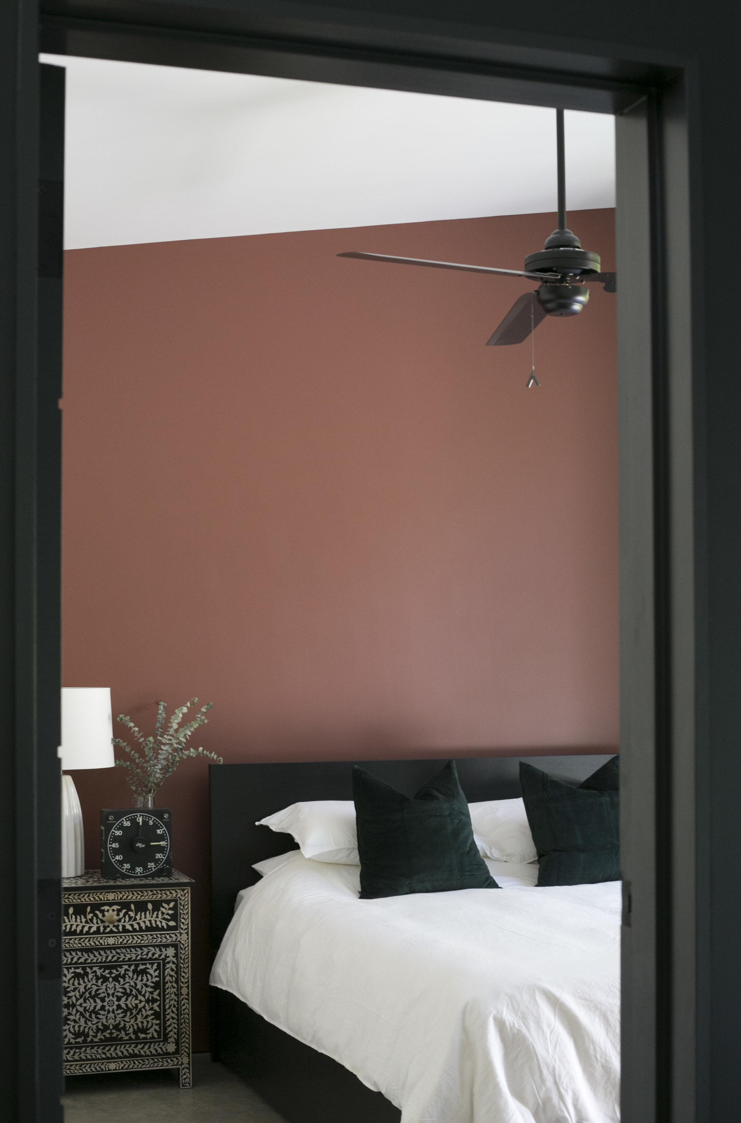 switch-house-bedroom-accent-wall-ceiling-fan.jpg