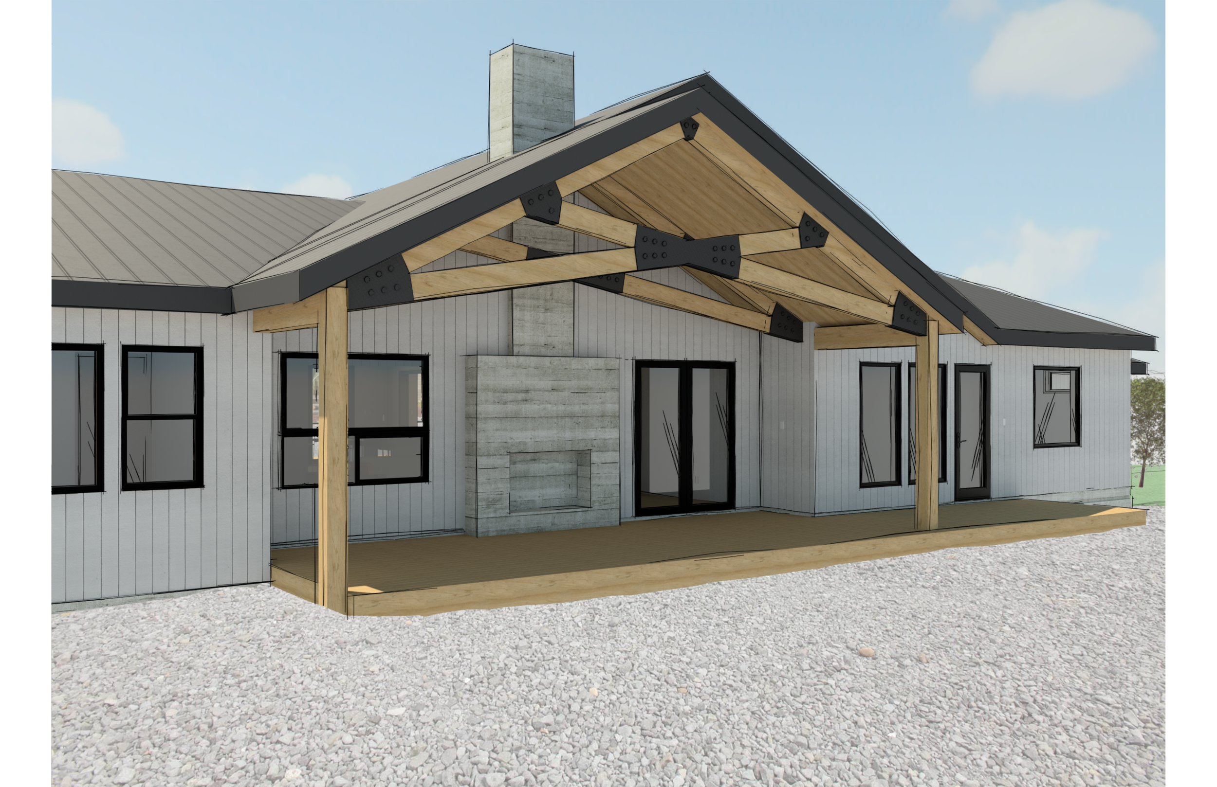 walnut_house_render_front_exterior.png