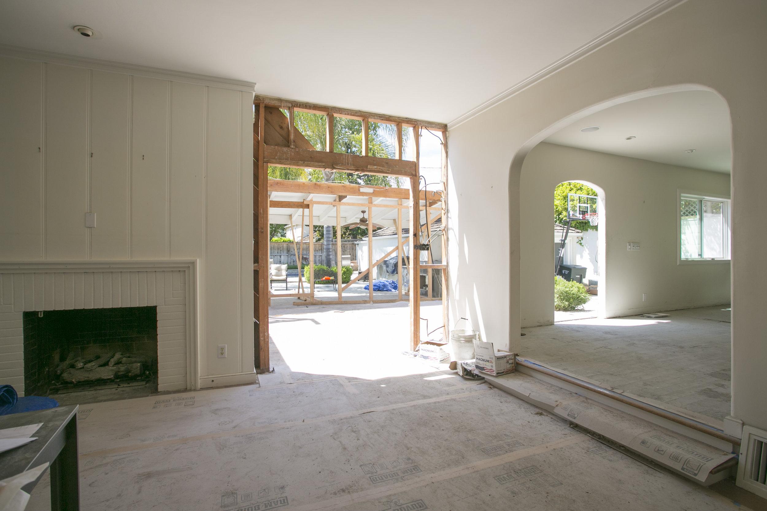2-story-master-suite-addition-interior.jpg