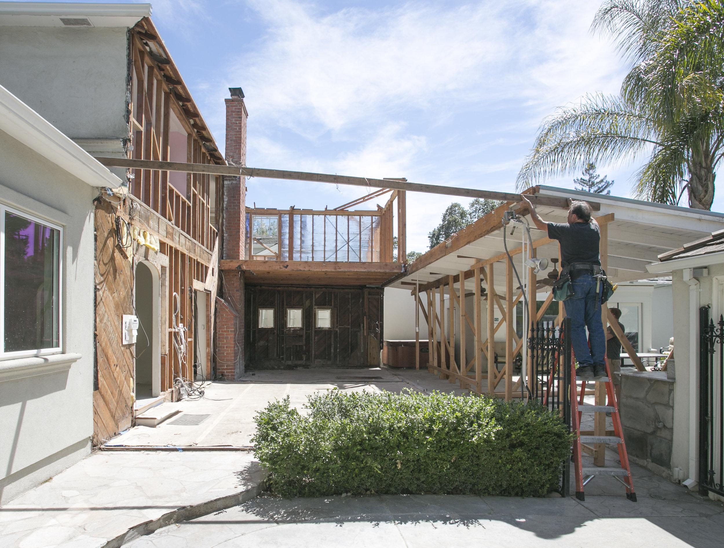 2-story-master-suite-addition-demolition-exterior.jpg