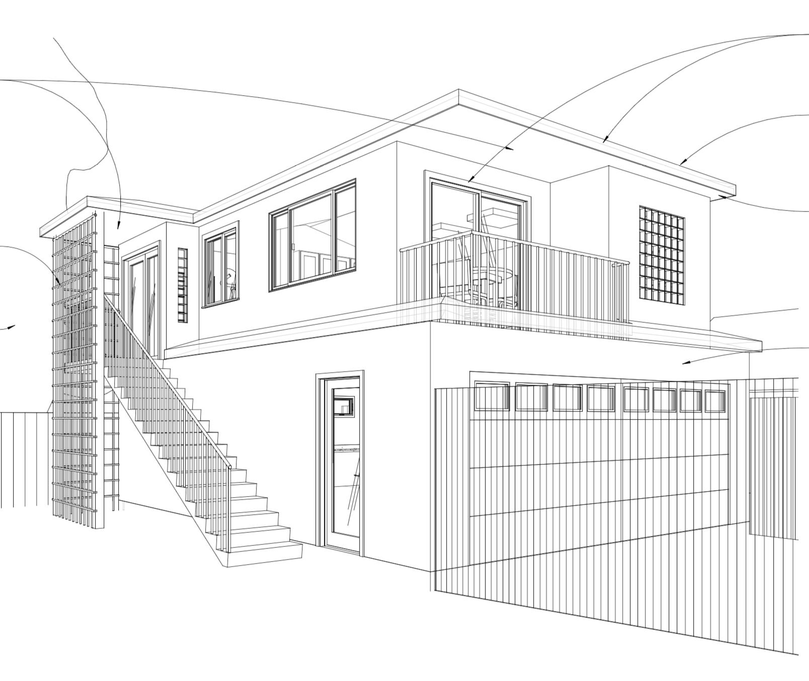 2-story-glass-block-studio-trellis-perspective.png