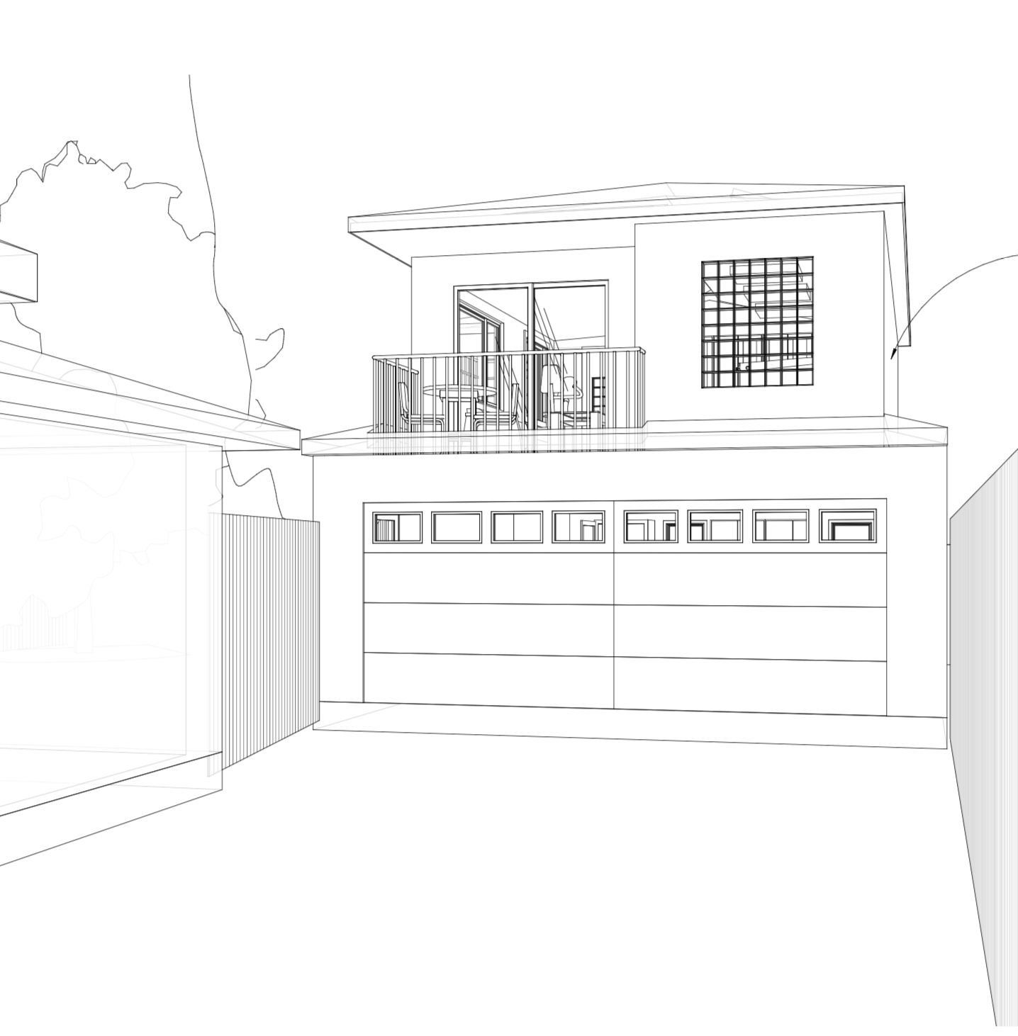 2-story-glass-block-studio-exterior-perspective.png