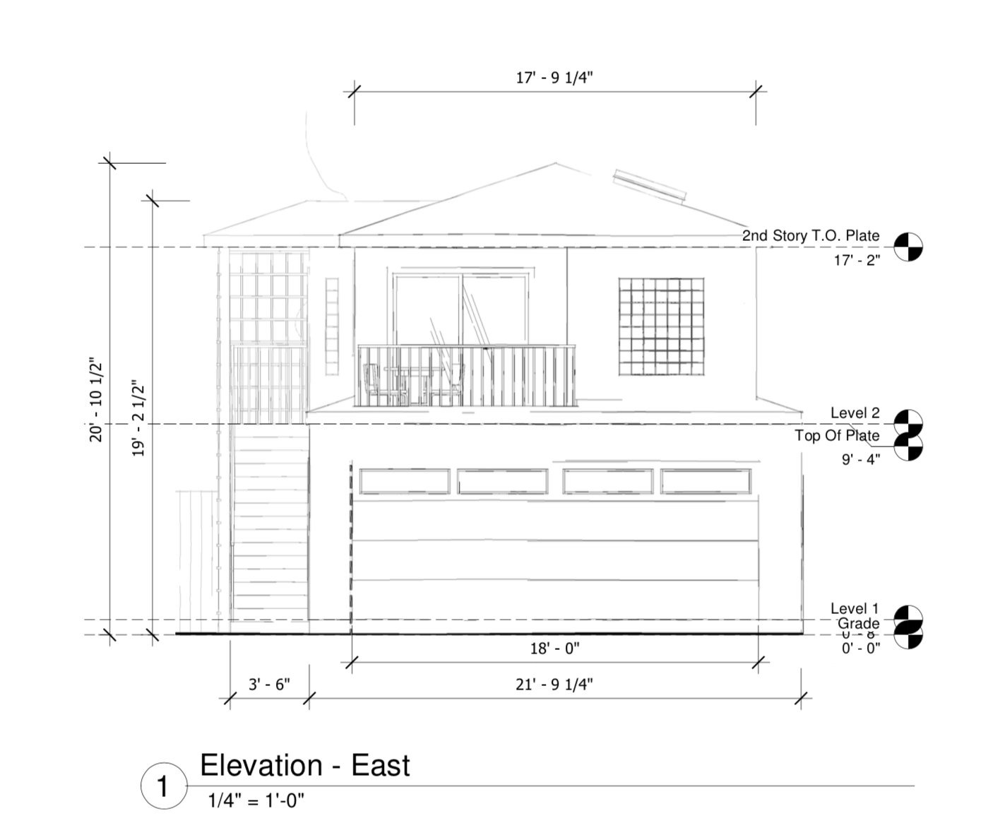 2-story-glass-block-studio-east-elevation.png