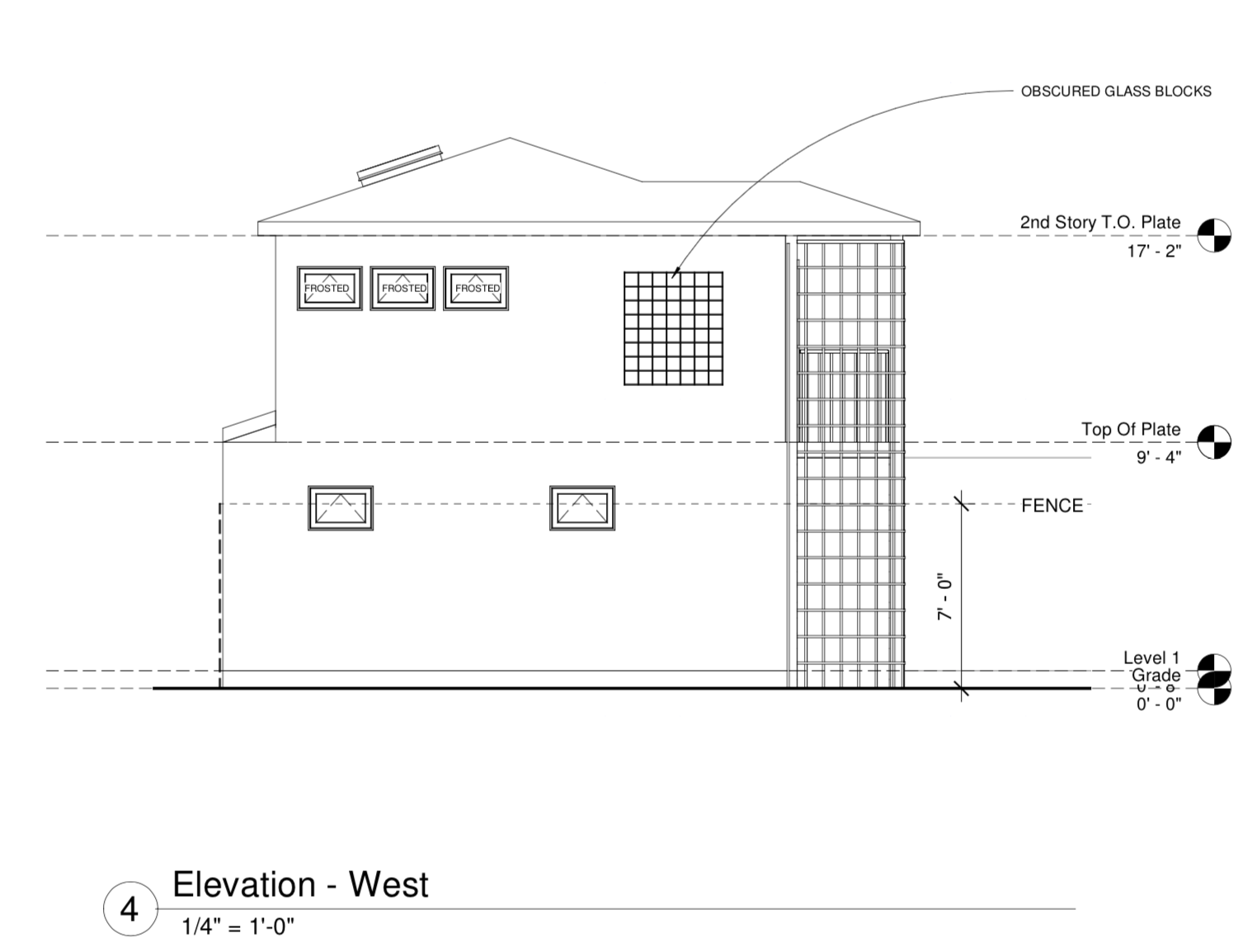 2-story-glass-block-studio-west-elevation.png