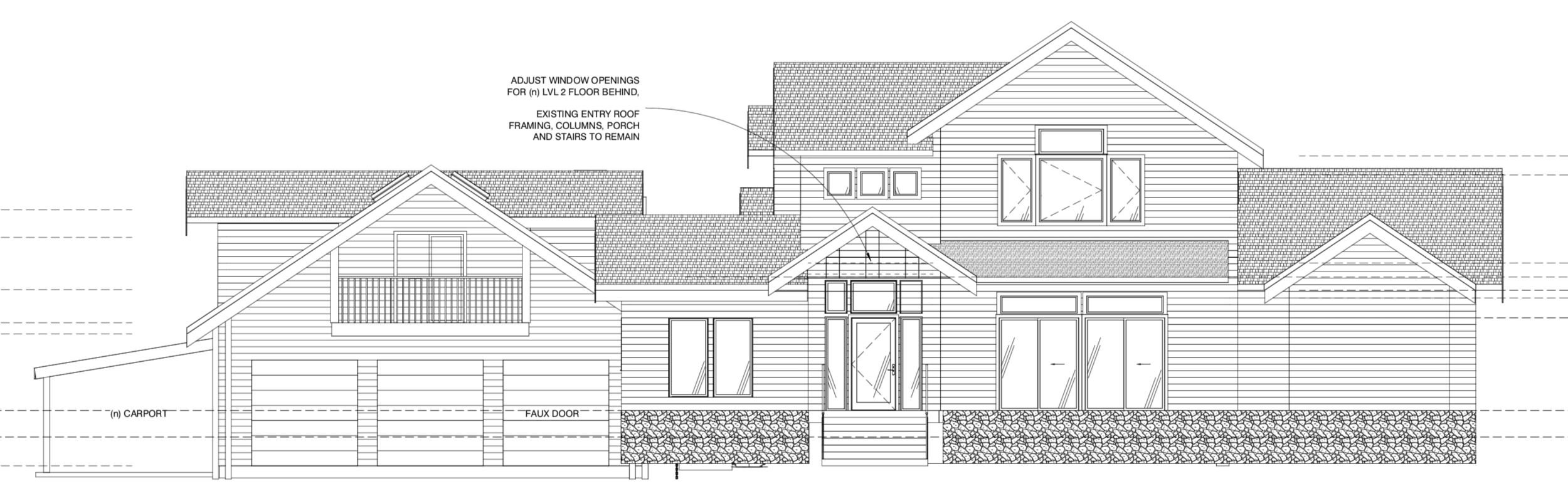 timber-home-addition-front-building-elevation.png