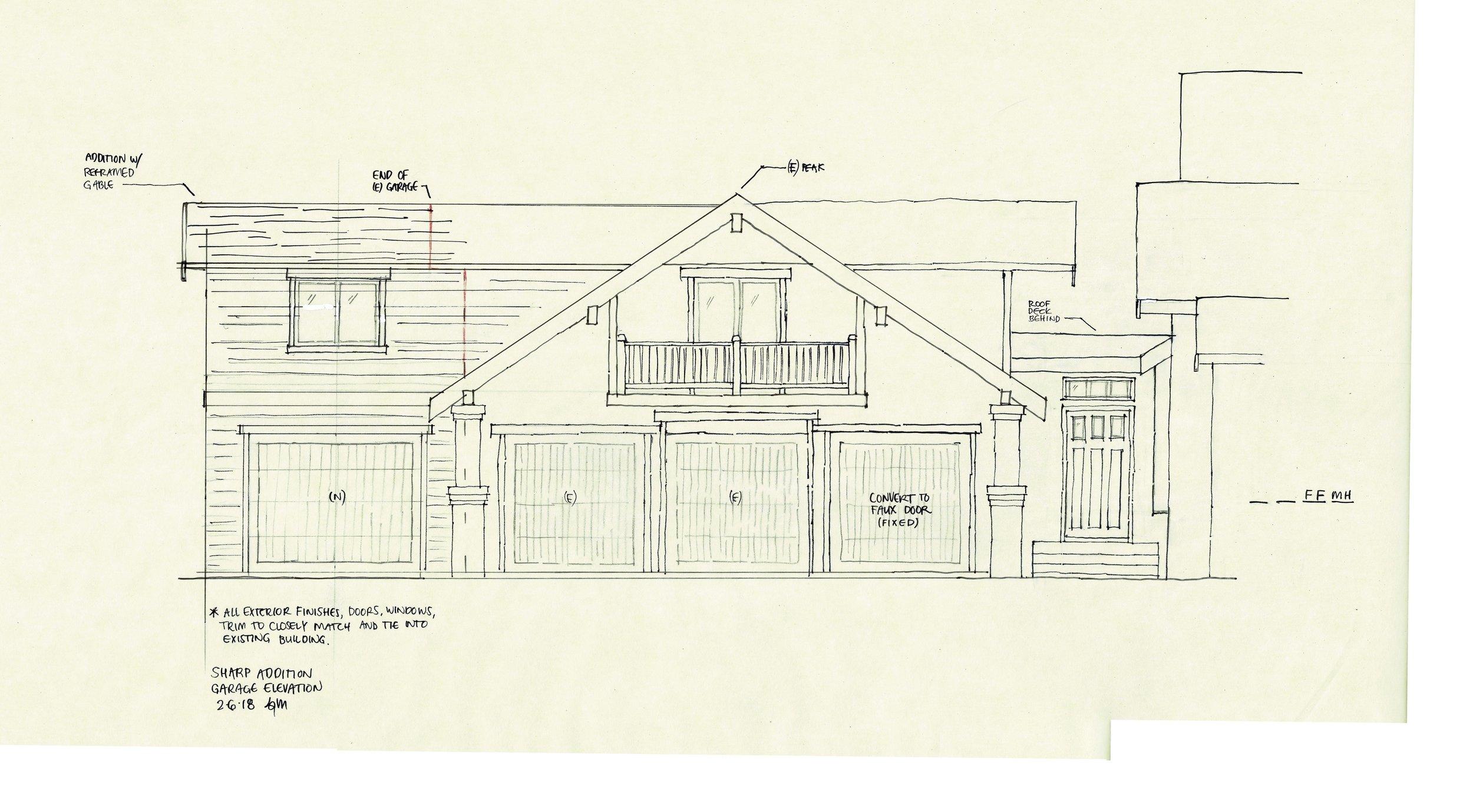 timber-home-addition-sketch.jpg