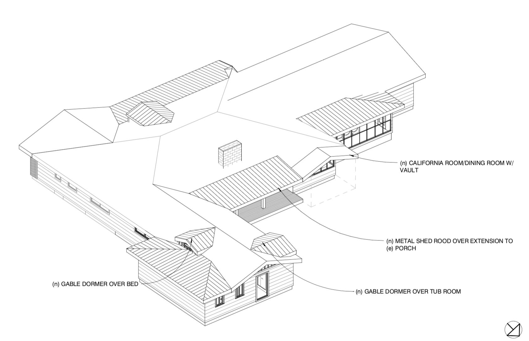 modern-farmhouse-major-remodel.png