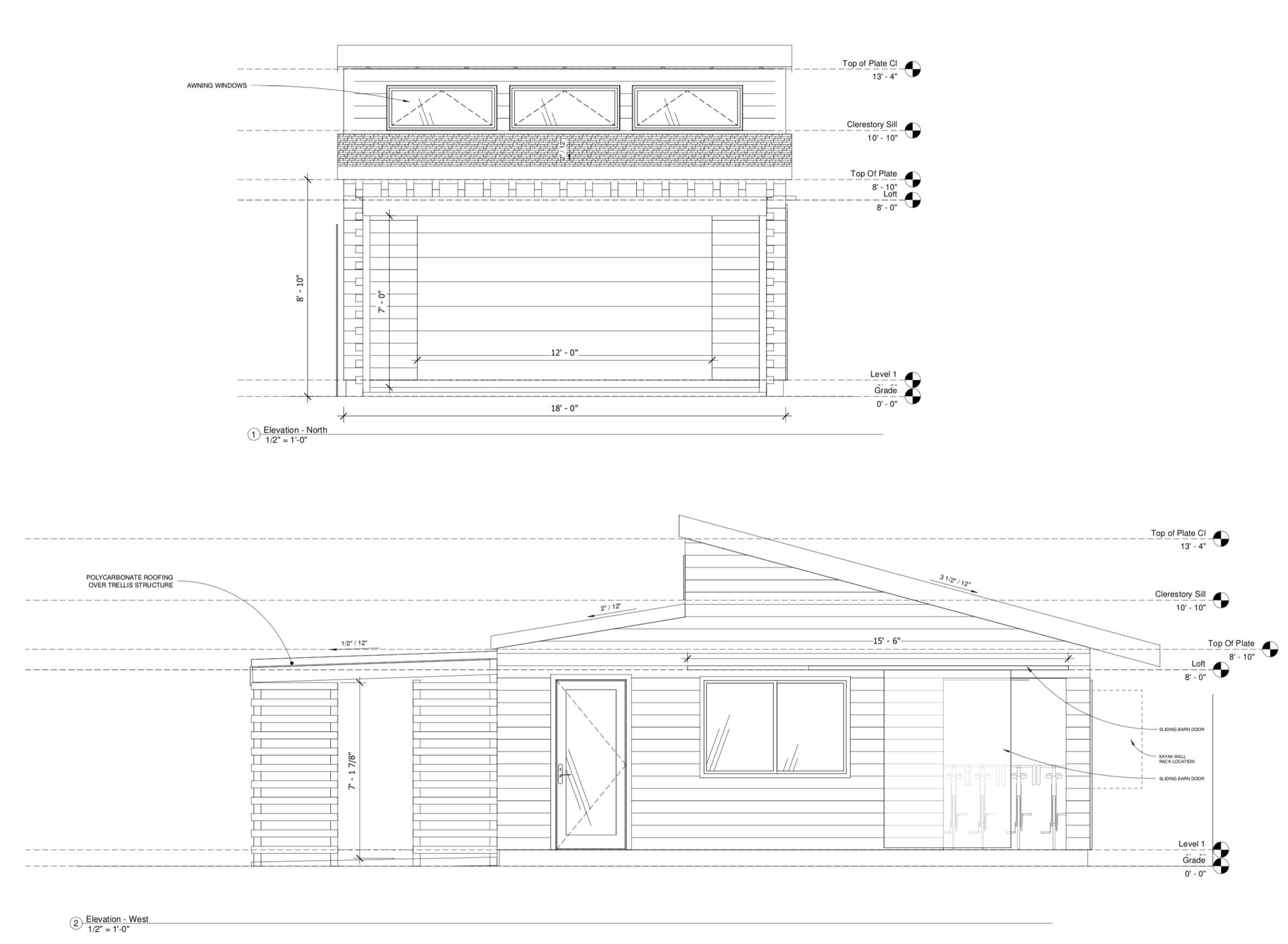 artists-studio-building-elevations.png