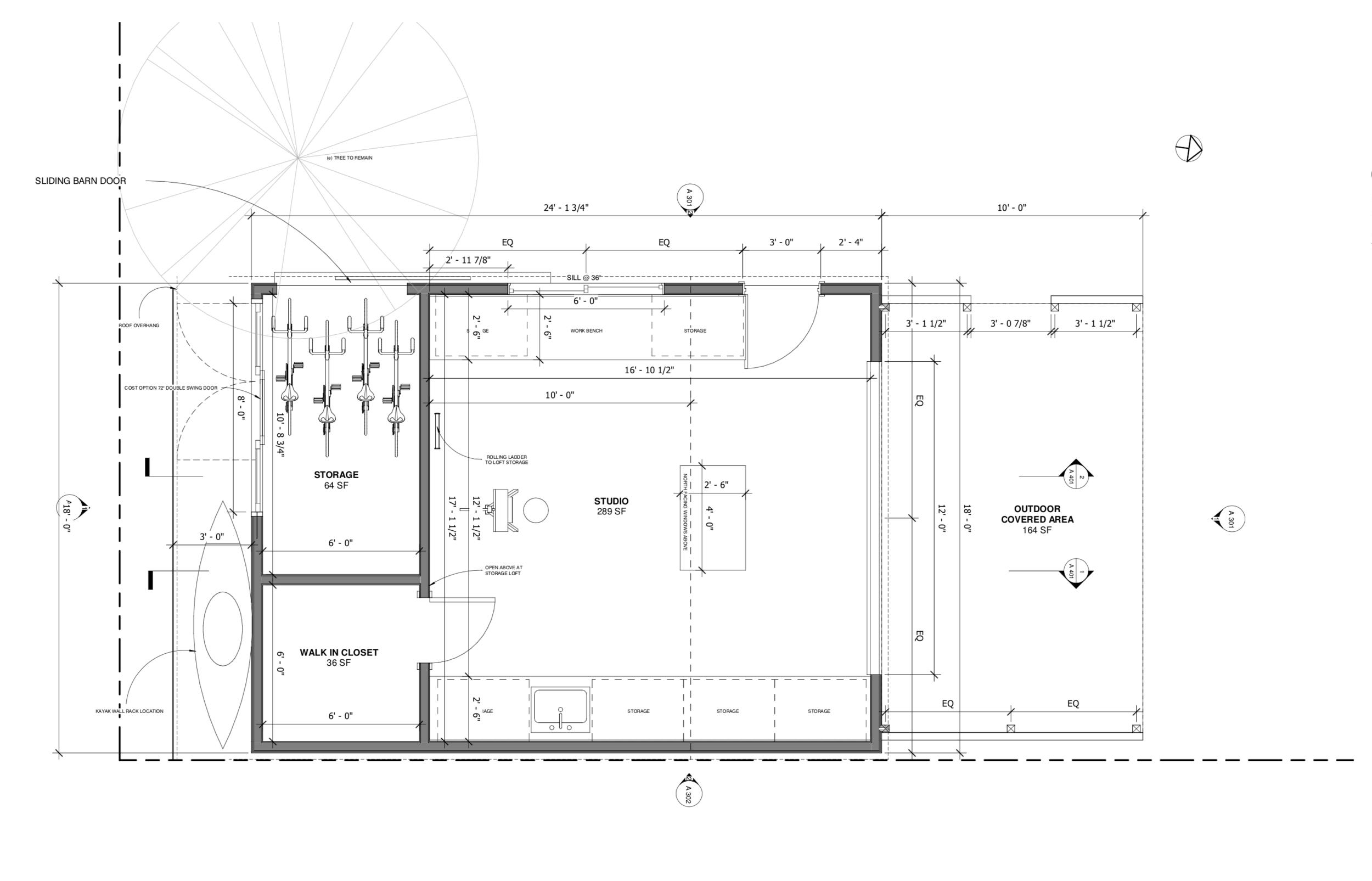 artists-studio-floor-plan.png